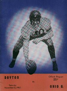 1947_football_program