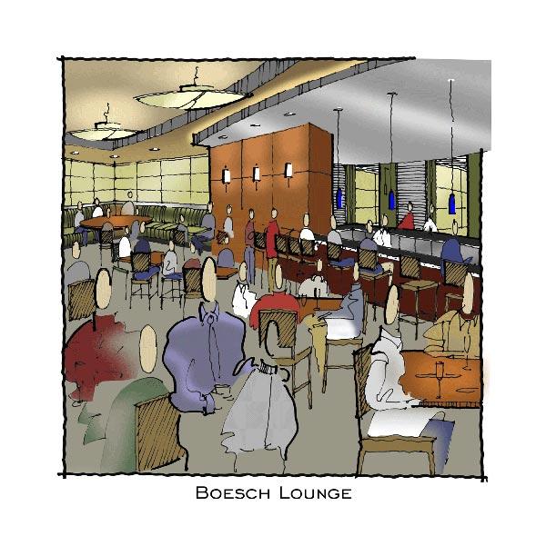 boesch-lounge-_web_1