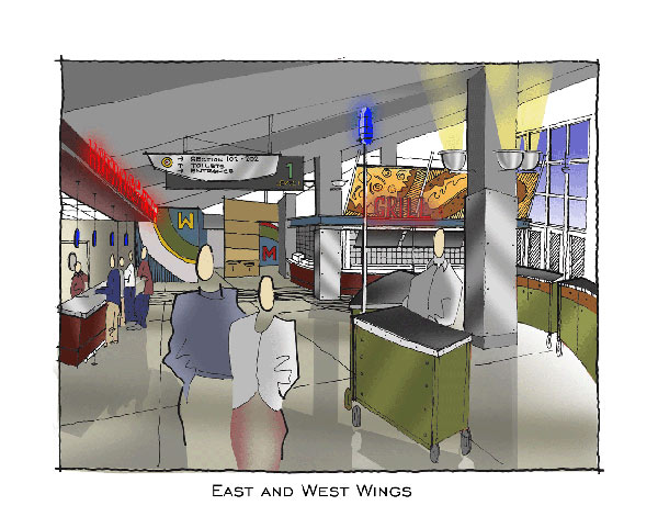 east-and-west-wings-_web_