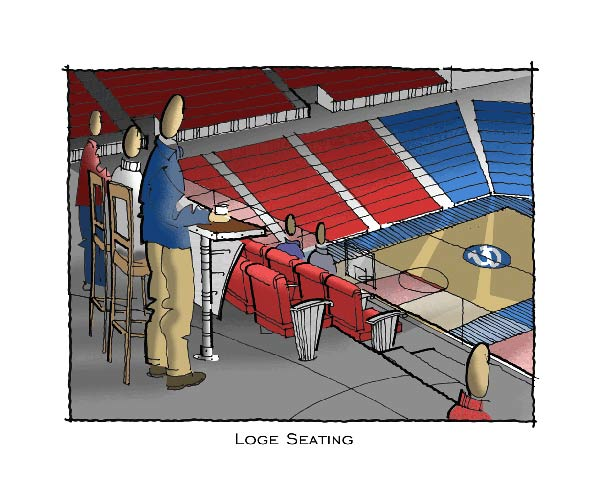 loge-seating-2-_web_