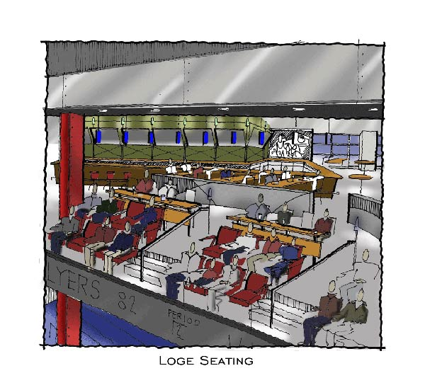 loge-seating-_web_