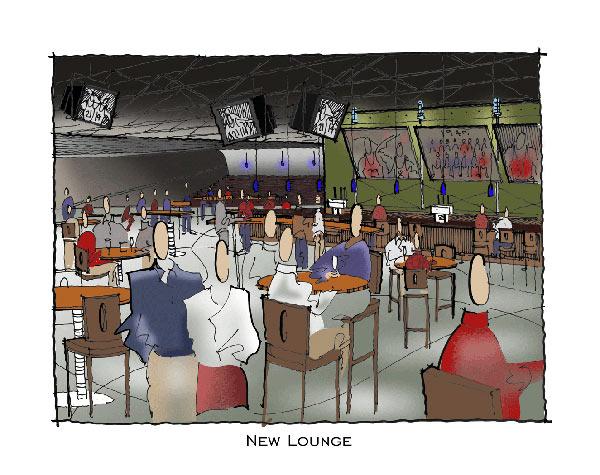new-lounge-_web_