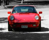 911-turbo-ud-2005-03-31_42