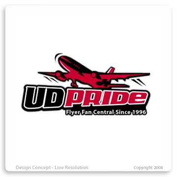 UDPrideD81aR01aP01AL
