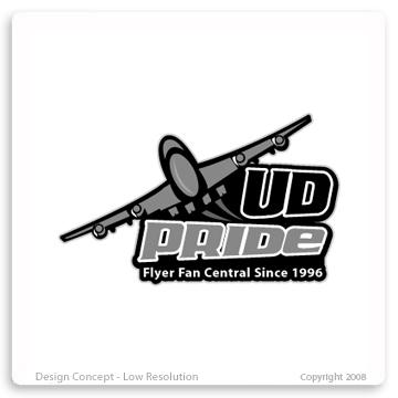UDPrideD81aR01bP01AL