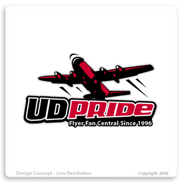 UDPrideD81aR02cP01AL