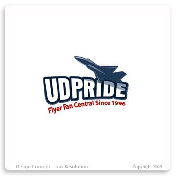UDPrideD83bR00aP01AL