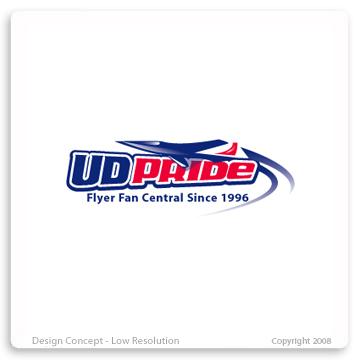 UDPrideD84aR00aP01AL
